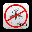 ���� �� ������� �� ��� ������� Anti Mosquito PRO v1.105