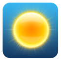 Spain Weather icon