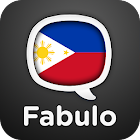 Apprenez le tagalog - Fabulo icon