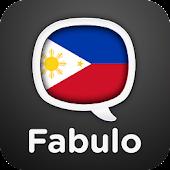 Learn Tagalog - Fabulo