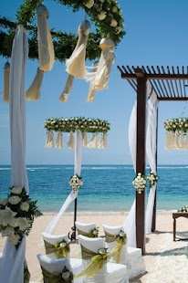 Wedding decoration ideas android apps on google play wedding decoration ideas screenshot thumbnail junglespirit Images