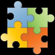 Communication Helper 1.0.03 Icon
