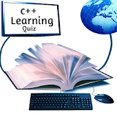 C++ Learning Quiz