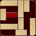 Unblock Puzzle icon