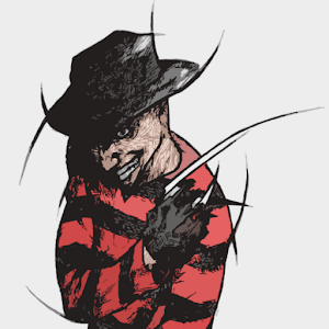 Shoot Freddy Krueger for PC and MAC