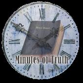 A+ Bible Quiz
