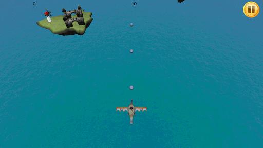 Steampunk Shooter 3D