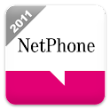 NetPhone Mobile 2011 logo