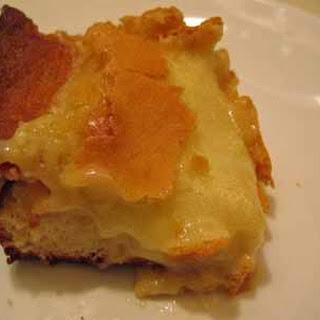 Philadelphia German Butter Cake