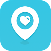 Watch Over Me - The Safety App
