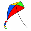 Direct Kites (Wind Direction) icon