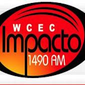WCEC AM 1490