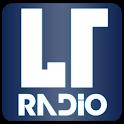 LOLTURK Radyo