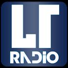LOLTURK Radyo icon