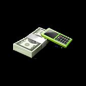 Budget My Money