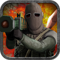 Modern Shooter-War Edition icon