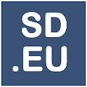 Site Diary .EU icon