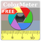 ColorMeter Free - color picker icon