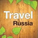 TravelRussia (ru) logo