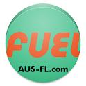Fuel Converter