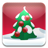 Vire Christmas Launcher