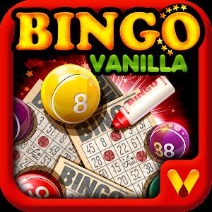 FREE Bingo for PC and MAC