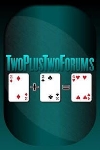 2+2 Forums- screenshot thumbnail