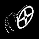 Filmes em Exibição icon