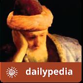 Rumi Daily