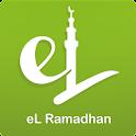 eLRamadhan: Imsakiyah, Fasting