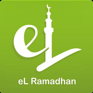 eLRamadhan: Imsakiyah, Fasting for PC and MAC