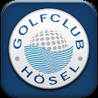 Golfclub Hösel icon
