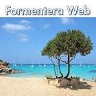 Formentera icon