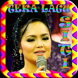 Teka Lagu Siti Nurhaliza for Android