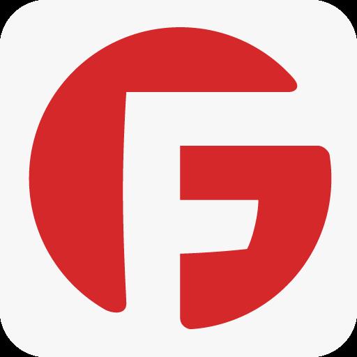 FIBO cTrader 財經 App LOGO-APP開箱王
