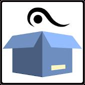 NFC Labeler