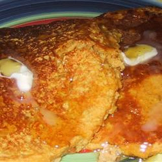 sweet potato pancakes allrecipes sweet potatoes rolled oats olive oil ...