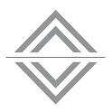 Ashford icon