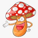 iSetas icon