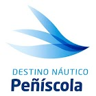 Peñíscola icon