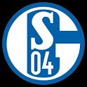 3D Schalke 04 Live Wallpaper icon