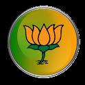 MahaBJP icon