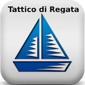 Tattico di Regata