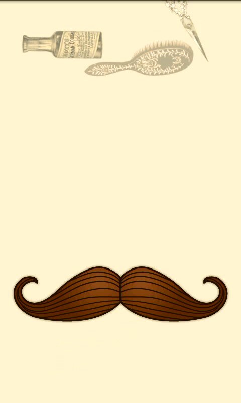 Handlebar Moustache Lw Android Apps On Google Play