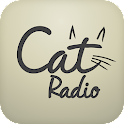 Cat Radio icon