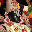 Tirupati Balaji Chalisa,Aarti icon