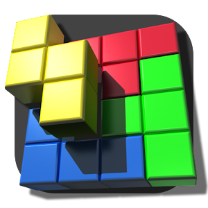 Block Puzzle for PC and MAC