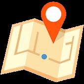Location Profile Switcher