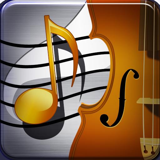 Perfect Ear 2 教育 App LOGO-APP試玩
