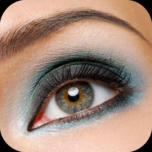 一步一步化妆指南 生活 App LOGO-硬是要APP